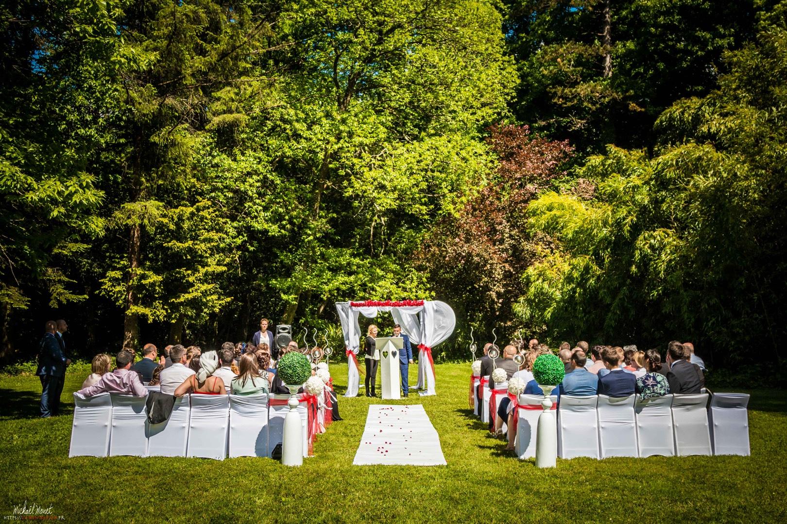 photographe-Rennes-mariage-crevin