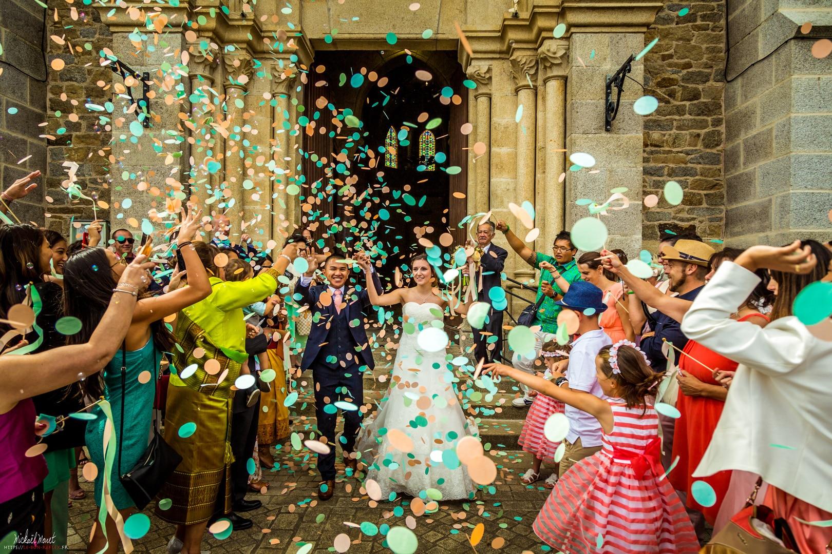 photographe-rennes-mariage-portrait-bretagne
