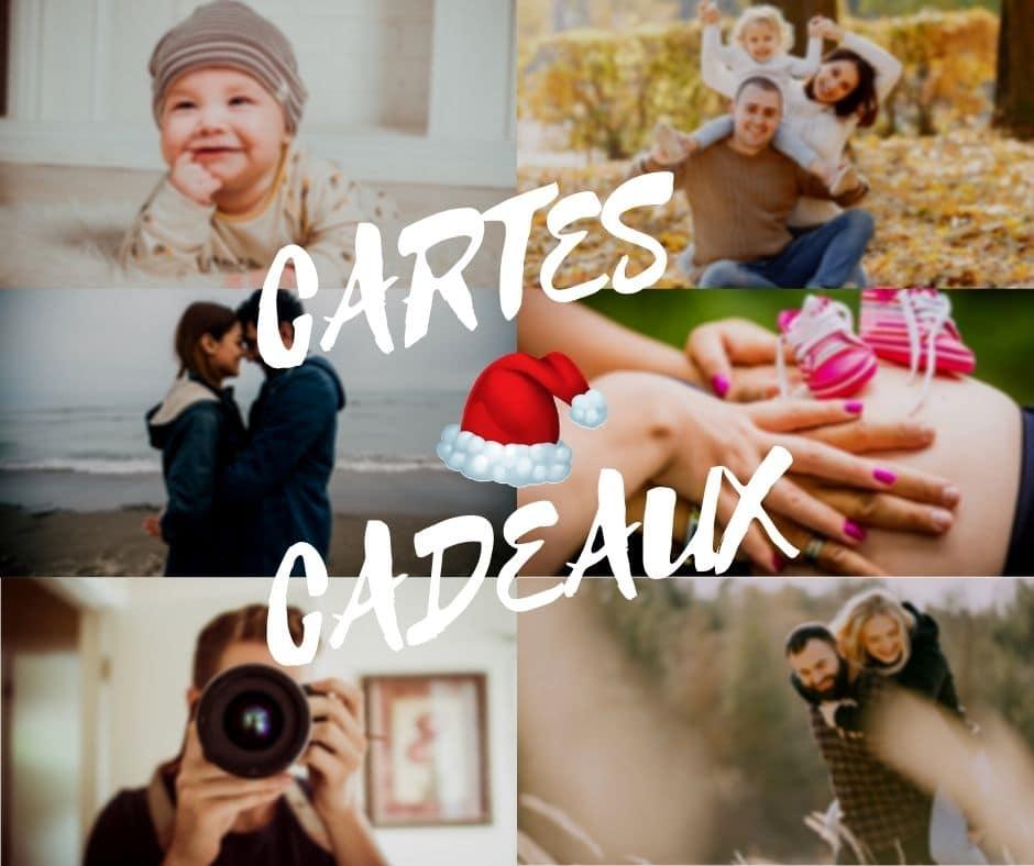 photographe-rennes-carte cadeaux