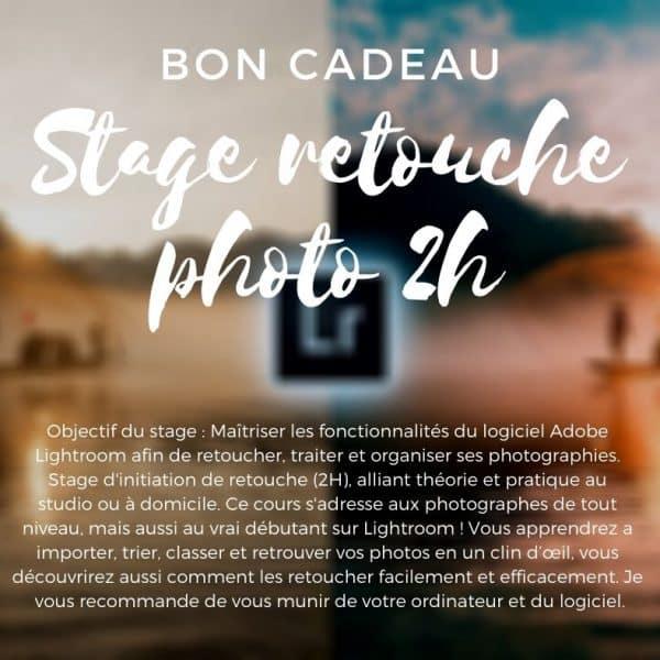 Photographe rennes-cartes cadeaux-stage photo-shooting photo